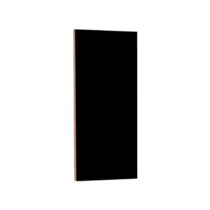 Rahmenlose Kreidetafel günstig online kaufen, Kreidetafel ohne Rahmen 40x90cm, grosse Kreidetafel ohne Rahmen