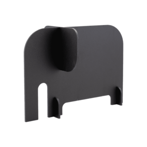 3D Tischkreidetafel Securit zum Selbstaufbauen