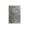 Schiefermagnettafel eckig 30x61cm aus echtem Schiefergestein, Wandkreidetafel magnetisch Schiefer magnetisch