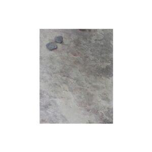farbige Schiefertafel Wandtafel magnetisch für Notizen oder als magnetischer Wochenplaner exklusiv 40x61cm