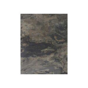 Grosse Kreidetafel aus Schiefer magnetisch ohne Rahmen Camouflage 61x80cm