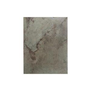 Magnettafel aus Schiefer Skin Rock ohne Rahmen 40x61cm