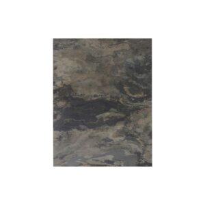 Schiefer Wandtafel magnetisch ohne Rahmen 40x61cm, camouflage