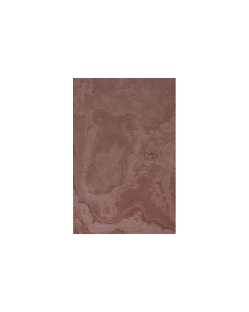 Schiefertafel zum aufhängen als Dekoration für Zuhause oder Garten beschriften mit Kreide, 30x61cm