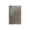 kleine Schiefer Kreidetafel magnetisch 30x61cm Skin Rock